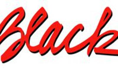 Bill Black Chevrolet Cadillac Inc - Greensboro, NC