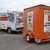 U-Haul Moving & Storage of South Asheville