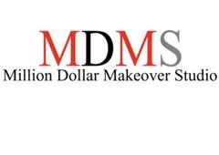 Mdms - Chandler, AZ