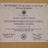 Homeport Inspections Inc