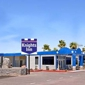 Knights Inn - Gila Bend, AZ