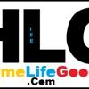 HomeLifeGoods.com