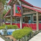 4th Street Shrimp Store - Saint Petersburg, FL