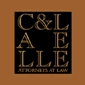 Calle & Associates, Law Offices - New York, NY