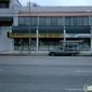 88 Chinese & Sushi - Van Nuys, CA