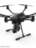 Drone Hexacopters