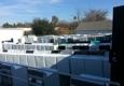 Appliance Warehouse - Sacramento, CA