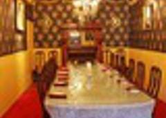 Pump House Restaurant & Saloon - Fairbanks, AK