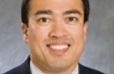 Dr. Adnan Z Rizvi, MD - Minneapolis, MN