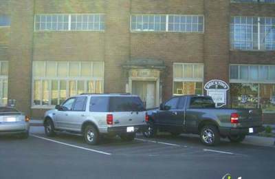 Binger Medical Clinic - Oklahoma City, OK