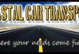 Coastal Car Transport - Burbank, CA