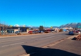 America's Best Inn - Flagstaff - Flagstaff, AZ