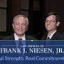 Law Offices of Frank J. Niesen, Jr.