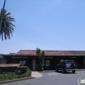 Monika's California Apparel & Alterations - Pleasanton, CA