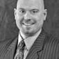 Edward Jones - Financial Advisor: Chris Miller - Anchorage, AK