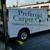 Preferred Carpet Care Inc