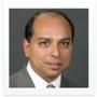 Dr. Sanjoy Banerjee, MD