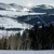 Beaver Mountain Lodging Services