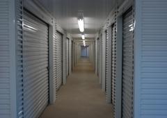 AAA Self Storage - Lufkin, TX