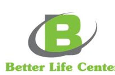 Better Life Center for Implant & General Dentistry - Fresno, CA