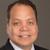 Allstate Insurance Agent: James Ortega