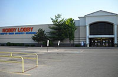 Hobby Lobby - Lebanon, PA