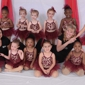 Debby Dillehay Dancers - Kenner, LA