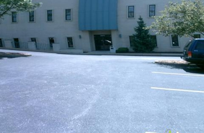 Mercy Outpatient Surgery Center - Clayton-Clarkson - Ballwin, MO
