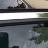 Elite Auto Detailing