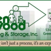 Greenwood Moving & Storage, Inc.