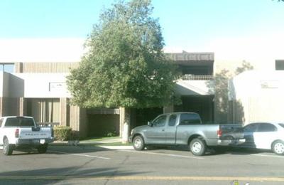 Kenneth C Bartels & Assoc INC - Phoenix, AZ