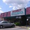 Donut Connection - CLOSED
