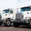 United Truck & Equipment, Inc.