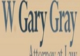 W Gary Gray Atty - Bel Air, MD