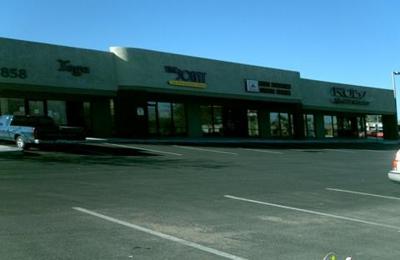 Rubs Massage Studio Wrightstown - Tucson, AZ