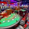casino yelm wa