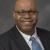 Jerry Butler - COUNTRY Financial Representative