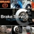 Speedy's Mobile Mechanic - Auto Repair