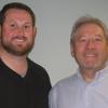Kiesel & Bullock Dental Associates