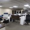 Totalplan Business Interiors