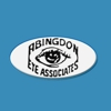 Abingdon Eye Associates