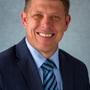 Edward Jones - Financial Advisor: Wayne E Engebretson