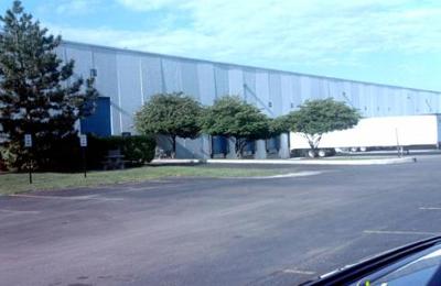 Btx Express - Bensenville, IL