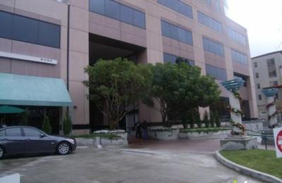 Strategic Network Solutions - Woodland Hills, CA