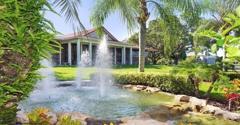 Serenity Funeral Home - Largo, FL
