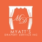 Myatt's Drapery Service Inc - Poplar Bluff, MO