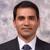Allstate Insurance Agent: W. Omar Villafranco