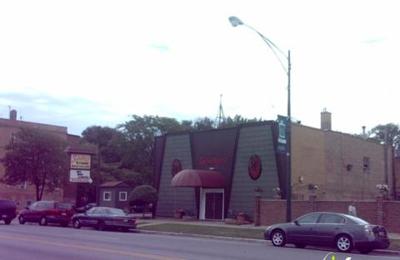 Sabatino's Restaurant - Chicago, IL