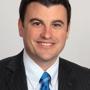 Edward Jones - Financial Advisor:  Jacob W Venetis