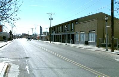 Albuquerque Hispano Chamber of Commerce - Albuquerque, NM